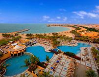 Hilton Ras Al Khaimah Resort &SPA United Arab Emirates