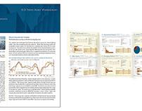 U.S. Trust Quarterly Reports