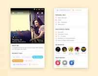 Matchify_App