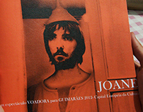 Joane / test
