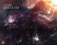 Album - Lerienne - Hurrication