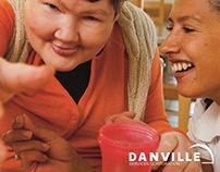 Danville Services Corp.
