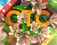 CTC Spring concept