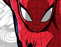 Homem-Aranha (Guerra Civil)
