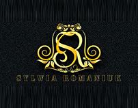 Logo for a Fashion Design Firm