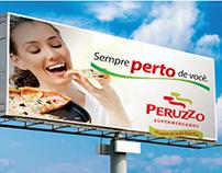 Publicidade   Campanha Institucional Peruzzo 2013