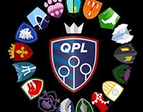 Quidditch Premier League Teams