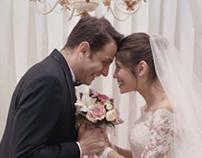 TEB - İhtiyaç kredisi - Düğün