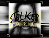 DEVIL INSIDE ME