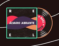Reel | Álvaro Abrante