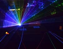 Glow - Don Papi
