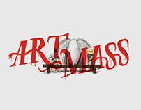 ArtMass Posters