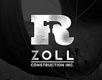 R. Zoll