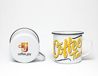 #hummmmcoffeetime