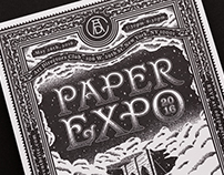 ADC Paper Expo 2016
