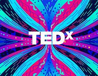 TEDx-boundaries