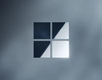 Microsoft - Surface Laptop Go