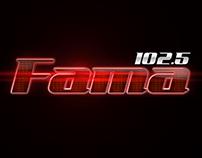 FM FAMA LOGO REFRESH