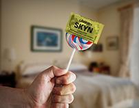 SKYN Condoms