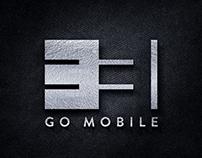 33 Go Mobile