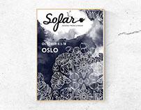 Sofar Oslo