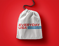 Everyday USA®
