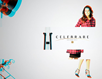 Via Tolentino - Teaser Celebrare