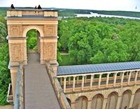 Stadtführungen Potsdam