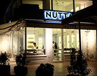 Nutta Nuts Shop