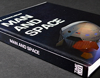 Life Science Library: Man & Space