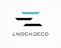 ENOCHDECO