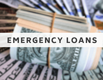How Emergency Loans Work