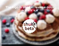 shuke&beta cake舒克&贝塔蛋糕