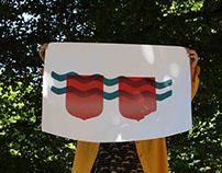 Experimental Flag