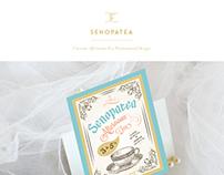 Senopatea Promotional Design