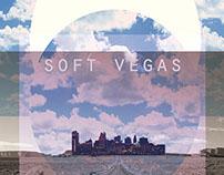 Soft Vegas S\S 2016