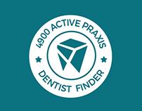 Dental Finder