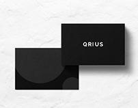 Qrius