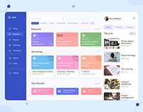 Most Popular Webinar Platform