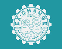 EX-CHANGE: MY TIME FOR YOUR TIME