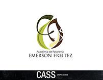 Académia Emerson Freitez
