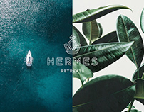 Hermes Retreats