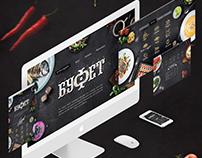 Restaurant «Buffet»
