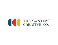 The Content Creative Co.