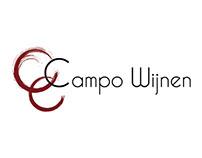 Campowijnen & Consulting
