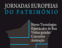 Jornadas Europeias do Património