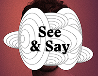 See & Say