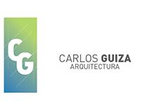 Carlos Guiza | Arquitectura