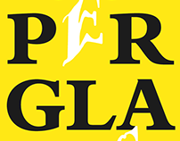 Superglass — From the material, to the future