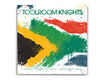 Toolroom Knights: South Africa